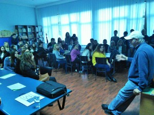 MACEDONIA_Korchagin HS (23)
