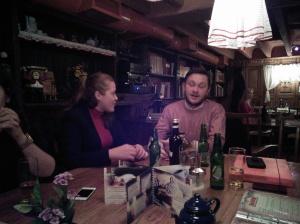 MACEDONIA_Vesna so Bojan (1)